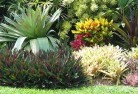 Aberdare Beach and coastal landscaping 8