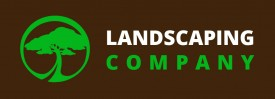 Landscaping Aberdare - Landscaping Solutions