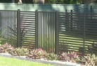 Aberdare Gates fencing and screens 15