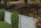 Aberdare Gates fencing and screens 16