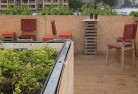 Aberdare Rooftop and balcony gardens 3