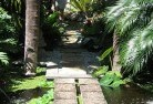 Aberdare Tropical landscaping 10