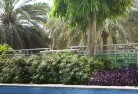 Aberdare Tropical landscaping 13